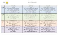 KS2 long term 5 areas[1]