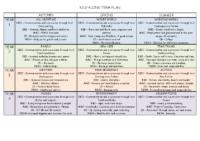 KS3 KS4 long term 5 areas[1]